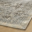 Product Image of Spa (56) Vintage / Overdyed Area Rug