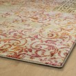 Product Image of Linen (86) Vintage / Overdyed Area Rug
