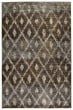 Product Image of Moroccan Chocolate (40) Area Rug