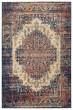 Product Image of Linen, Blue (86) Bohemian Area Rug