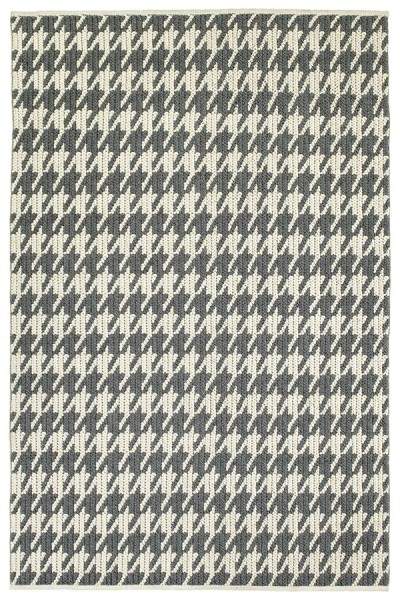 Graphite (68) Transitional Area Rug