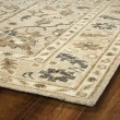 Product Image of Sand (29) Traditional / Oriental Area Rug