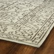 Product Image of Beige (03) Traditional / Oriental Area Rug
