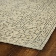 Product Image of Linen (42) Traditional / Oriental Area Rug