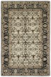Product Image of Traditional / Oriental Oatmeal (84) Area Rug
