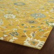 Product Image of Gold (05) Traditional / Oriental Area Rug