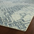 Product Image of Ice (100) Contemporary / Modern Area Rug