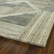 Product Image of Sand, Taupe, Grey (49) Contemporary / Modern Area Rug
