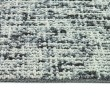 Product Image of Charcoal, Sky Blue, Ivory (38) Casual Area Rug