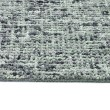 Product Image of Grey, Blue, Violet (86) Casual Area Rug