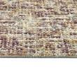 Product Image of Aubergine, Plum, Khaki (65) Casual Area Rug
