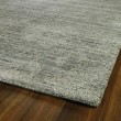 Product Image of Slate, Taupe, Black (103) Traditional / Oriental Area Rug