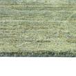 Product Image of Sage, Olive, Denim (59) Traditional / Oriental Area Rug