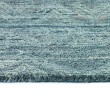 Product Image of Blue, Navy, Linen (17) Rustic / Farmhouse Area Rug