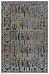 Rugs Direct Area Rugs Rugs Direct
