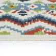 Product Image of Ivory, Navy, Light Blue Outdoor / Indoor Area Rug