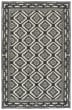 Product Image of Outdoor / Indoor Graphite (68) Area Rug