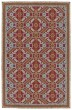 Product Image of Outdoor / Indoor Pink (92) Area Rug