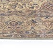 Product Image of Taupe (27) Outdoor / Indoor Area Rug