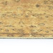 Product Image of Gold, Yellow, Black (05) Outdoor / Indoor Area Rug