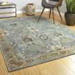 Product Image of Spa (56) Traditional / Oriental Area Rug