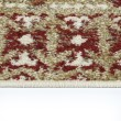 Product Image of Gold (05) Transitional Area Rug