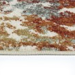 Product Image of Rust, Spa, Gold (86) Transitional Area Rug