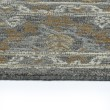 Product Image of Graphite (68) Natural Fiber Area Rug