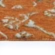 Product Image of Orange (89) Natural Fiber Area Rug