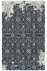 Kaleen Rugs for Your Home | Rugs Direct