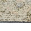 Product Image of Beige, Gold (09) Outdoor / Indoor Area Rug