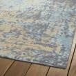 Product Image of Beige, Blue, Grey (03) Outdoor / Indoor Area Rug