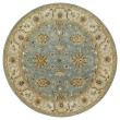 Product Image of Spa, Brown, Beige (56) Traditional / Oriental Area Rug
