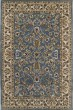 Product Image of Traditional / Oriental Blue, Beige, Olive Green (17) Area Rug