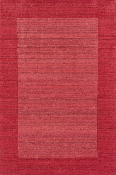 Watermelon (8736) Contemporary / Modern Area Rug