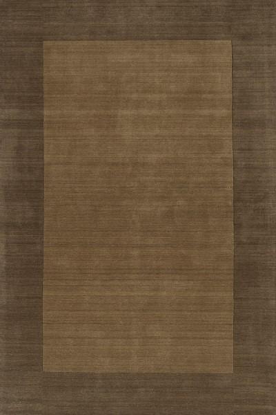 Chocolate (8940) Contemporary / Modern Area Rug