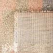 Product Image of Orange, Pink, Tan Southwestern / Lodge Area Rug