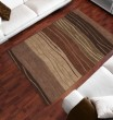 Product Image of Autumn, Taupe Transitional Area Rug