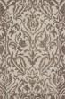 Product Image of Khaki, Ivory Transitional Area Rug