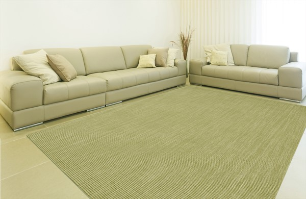 Dalyn Monaco Sisal Mc 100 Rugs