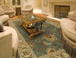 Product Image of Spa Traditional / Oriental Area Rug