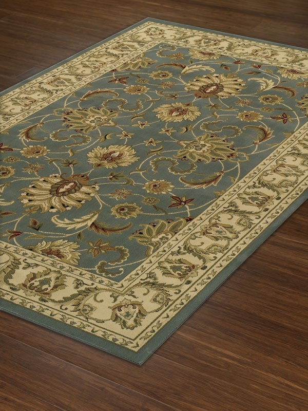 Rugs Direct Wimbledon Wd 45 Rugs Rugs Direct