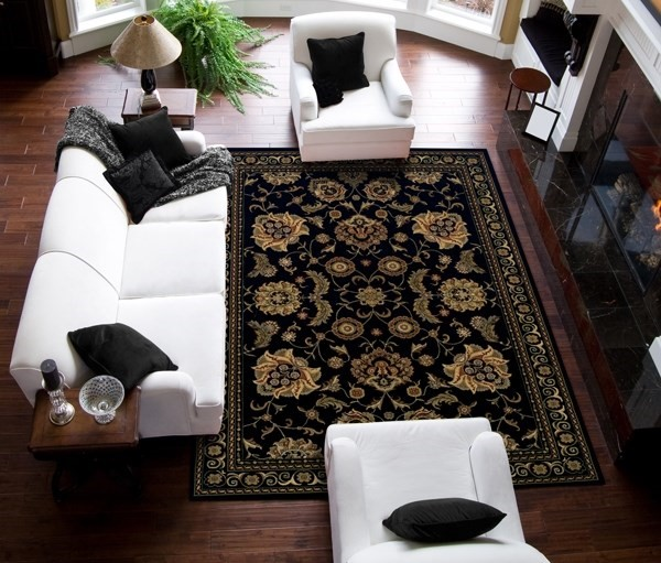 Rugs Direct Wimbledon Wd 787 Rugs Rugs Direct