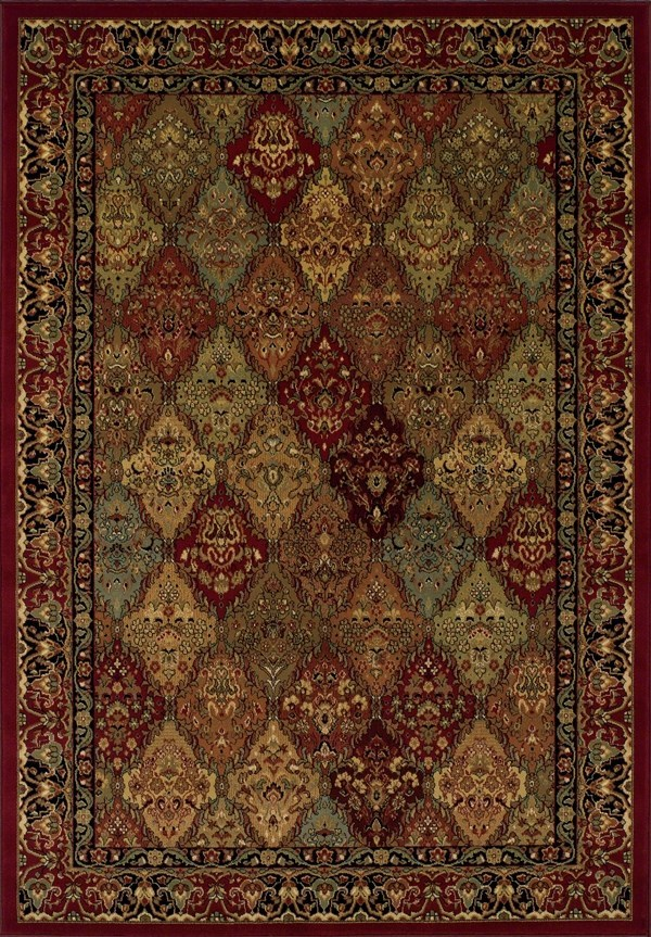 Rugs Direct Wimbledon Wd 38 Rugs Rugs Direct