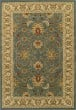 Product Image of Traditional / Oriental Spa Area Rug