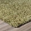 Product Image of Aloe Shag Area Rug