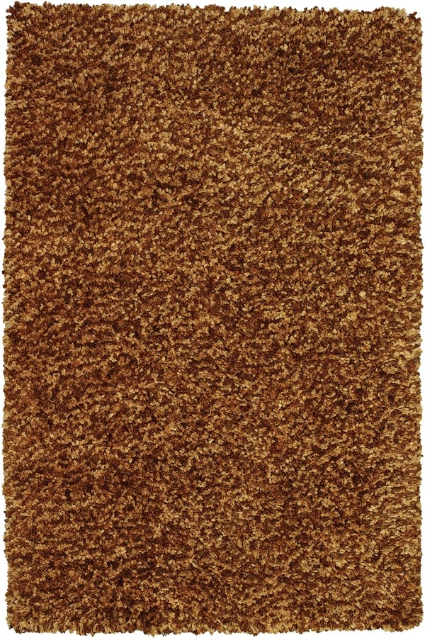 Canyon Shag Area Rug