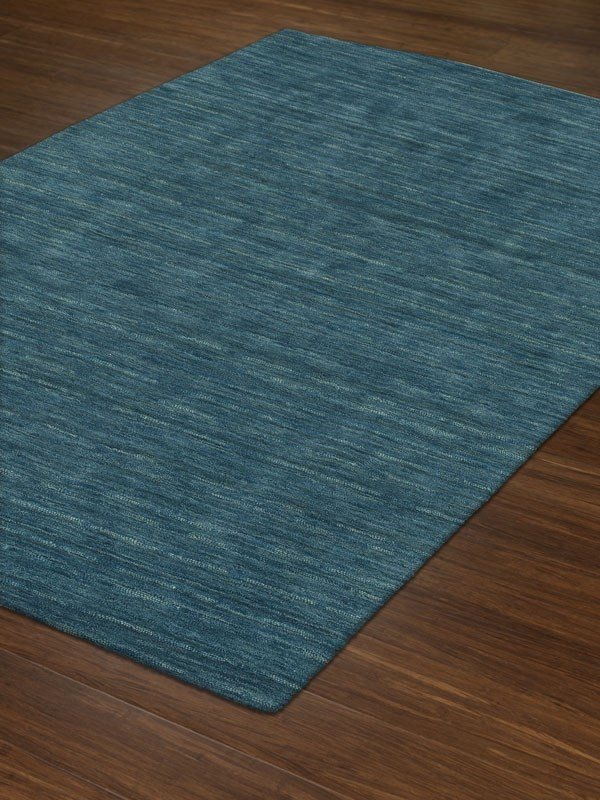 Dalyn Rafia Rafia Rugs Rugs Direct