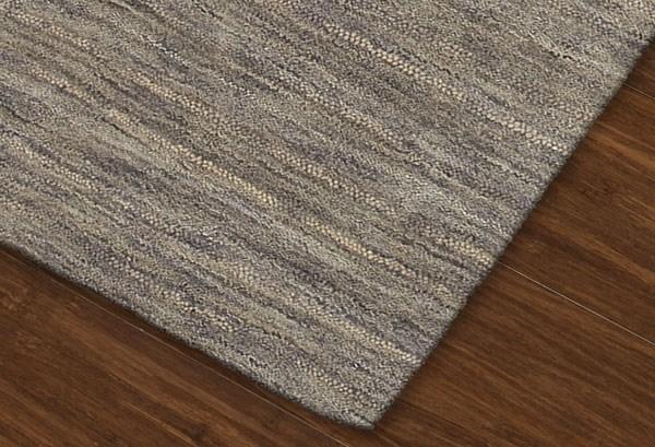 Granite Casual Area Rug