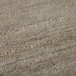 Product Image of Linen Casual Area Rug